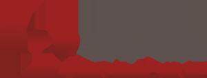 logo UAF Life Patrimoine